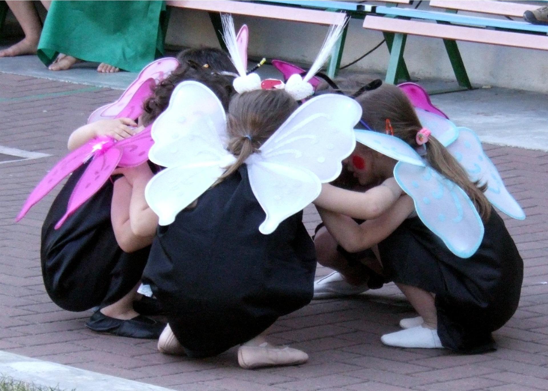 mundo-maxico-fiestas-infantiles-hinchables-arousa-4