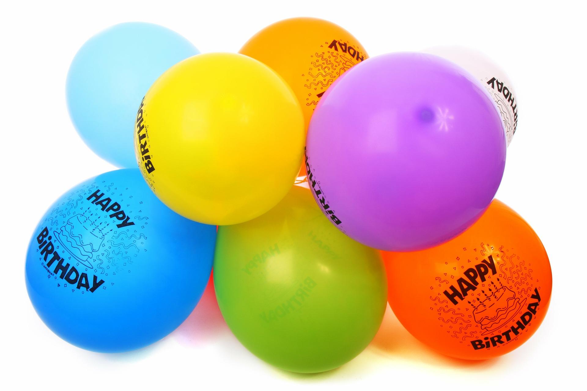 mundo-maxico-fiestas-infantiles-hinchables-arousa-9