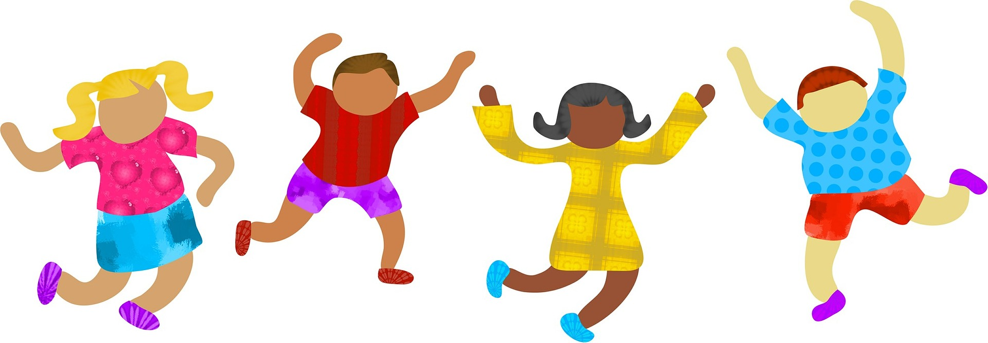 mundo-maxico-fiestas-infantiles-hinchables-arousa-cantajuegos