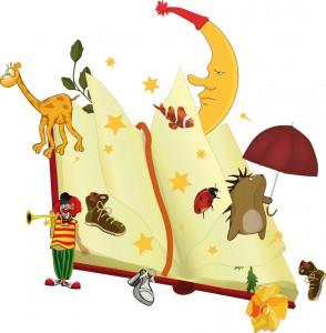 mundo-maxico-fiestas-infantiles-hinchables-arousa-cuenta-cuentos
