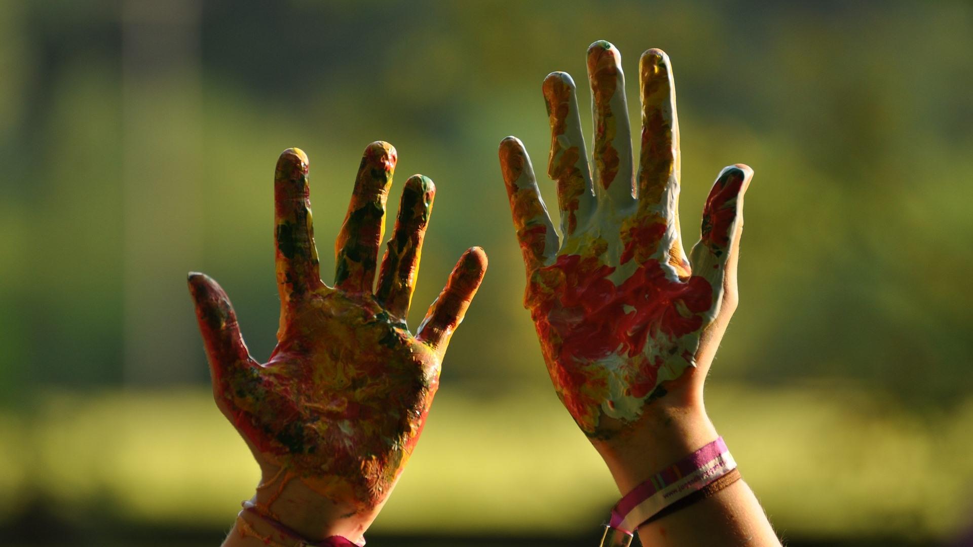 mundo-maxico-fiestas-infantiles-hinchables-arousa-taller-pintura