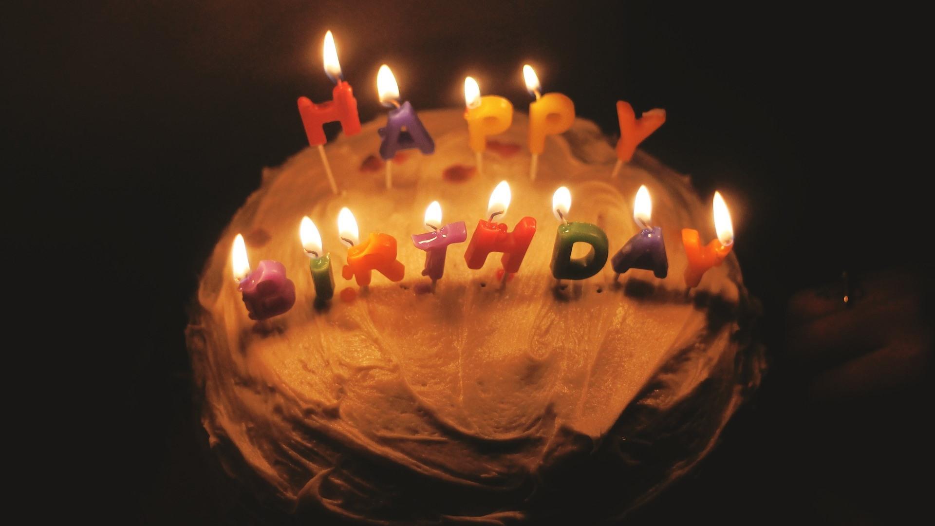 mundo-maxico-fiestas-infantiles-hinchables-arousa-tarta-cumpleaños